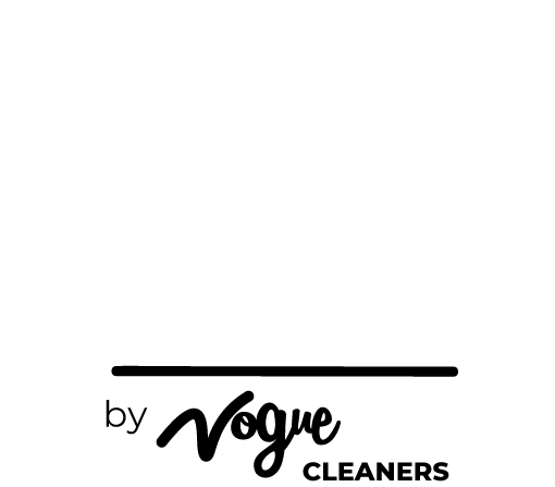 Noon Dry Cleaners